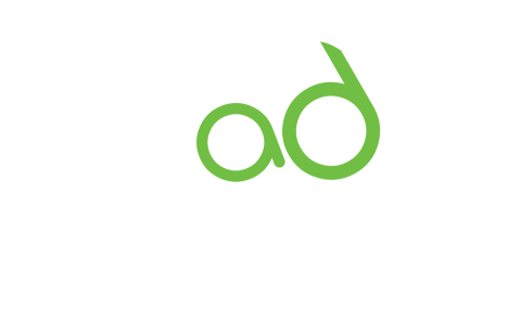 AD Electrical